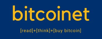 Bitcoin and Cryptocurrency Blog. BTC Price Index.